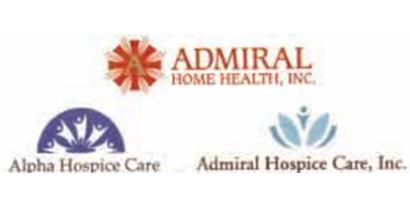 admiral-home-health