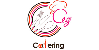 cez-catering