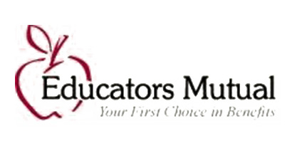 educators-mutual