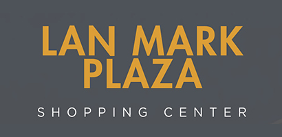 lan mark shopping center