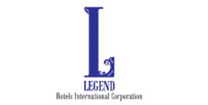 legend-hotel