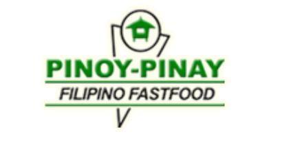 pinoy pinay logo