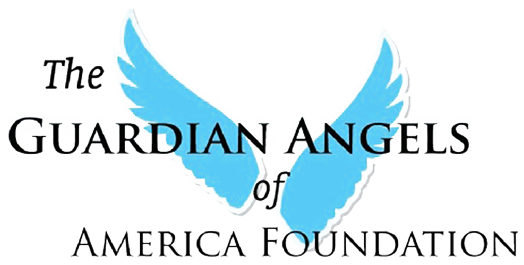 Guardian Angels of America Foundation
