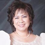 Ms. Loi Herrera