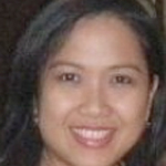 Sheryl Mozo-Nguyen